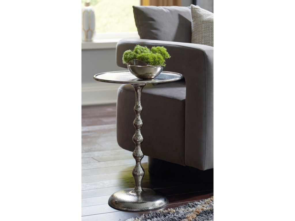 Signature Design by Ashley ChasetonAccent Table