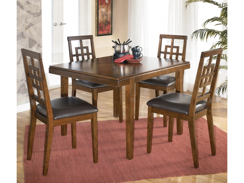 Signature Design by Ashley Cimeran5 Piece Dining Package