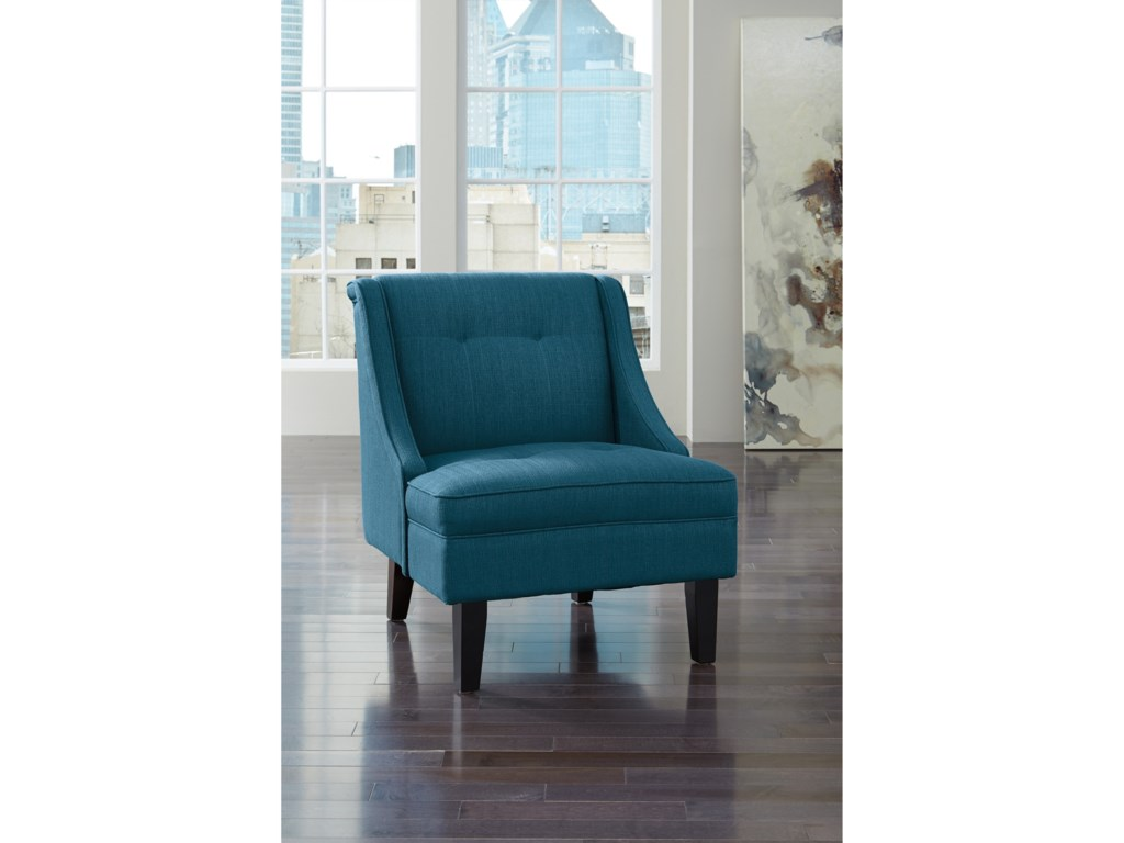 Signature ClarindaAccent Chair
