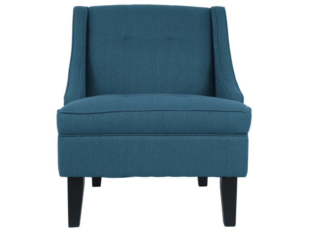 Signature Design by Ashley ClarindaAccent Chair