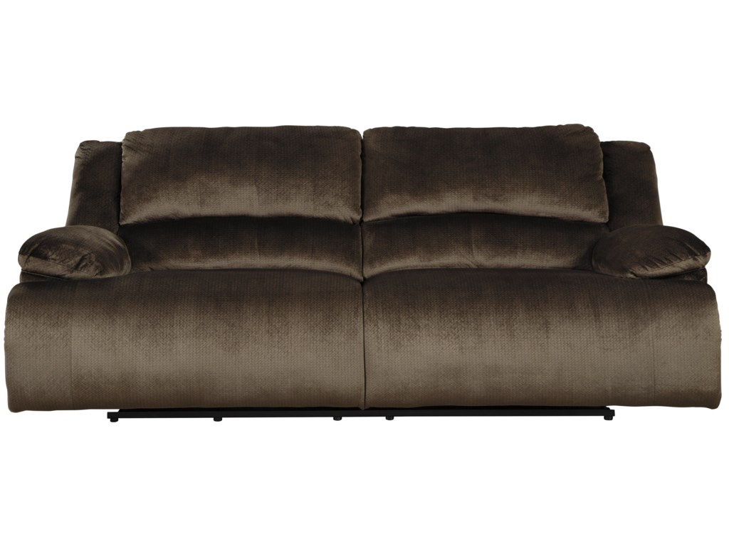 Trendz Cullen2 Seat Reclining Power Sofa