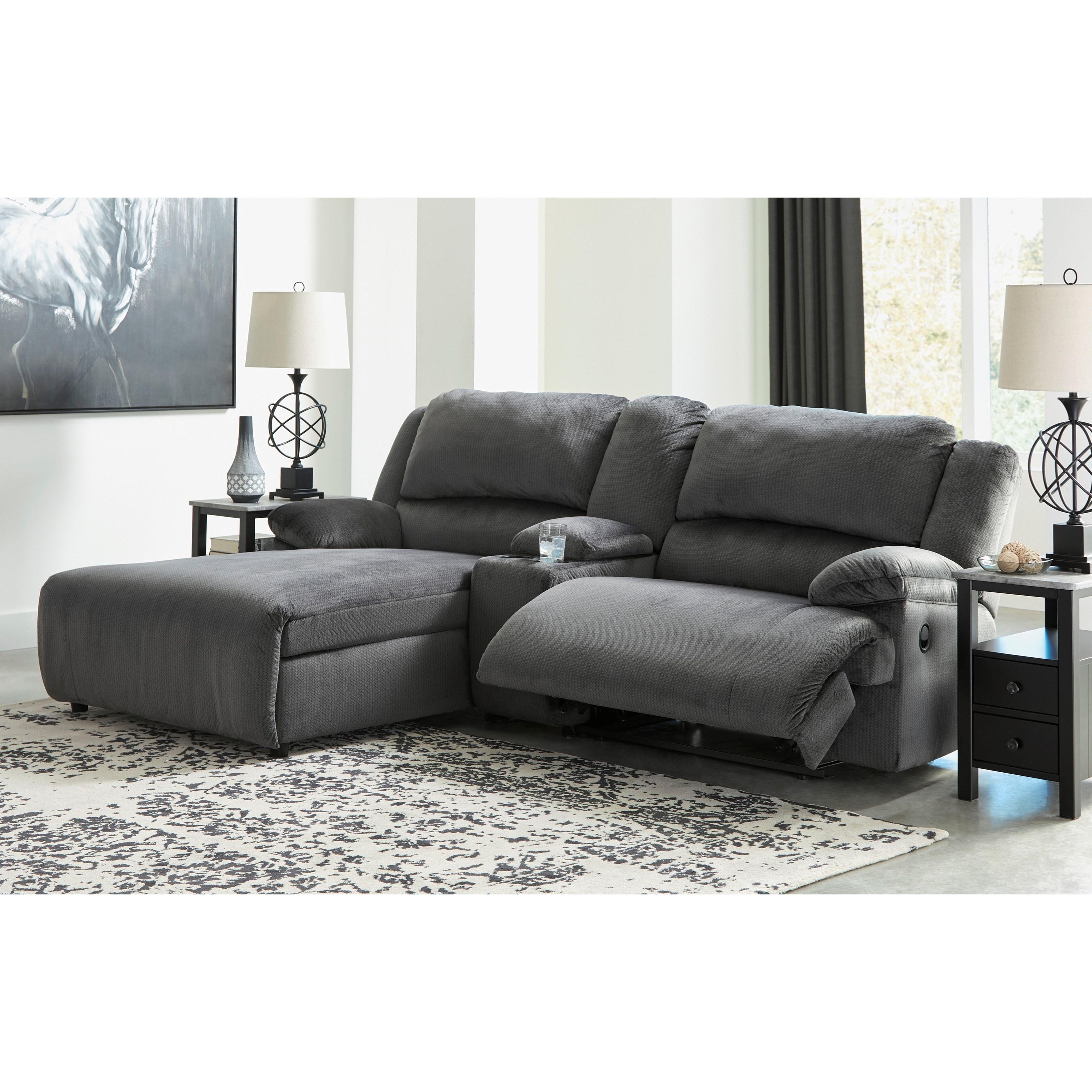 Charmant Becker Furniture World