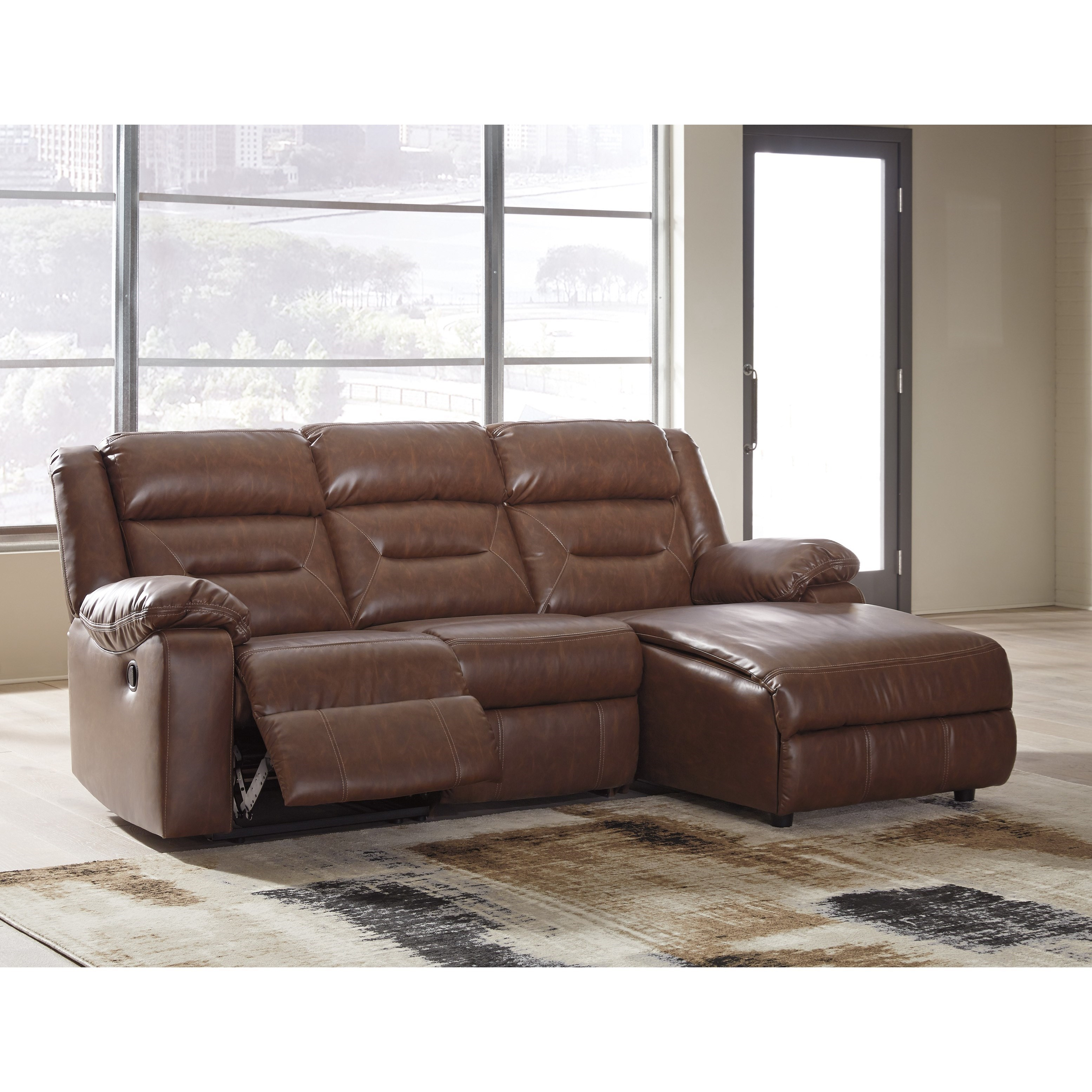 Delicieux Household Furniture