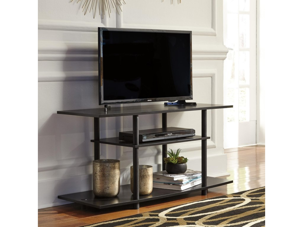 Signature Design by Ashley CoopersonTV Stand