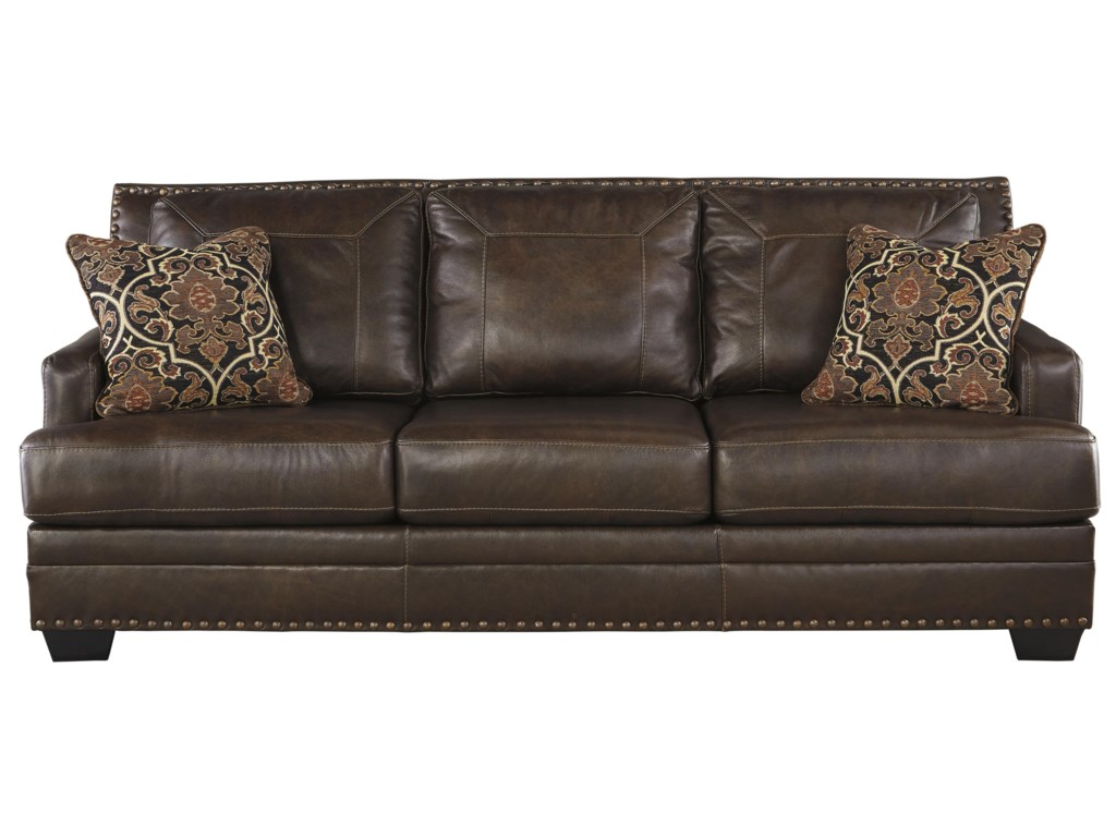 Sleeper sofas phoenix sofa menzilperde net for Leather sleeper sofa