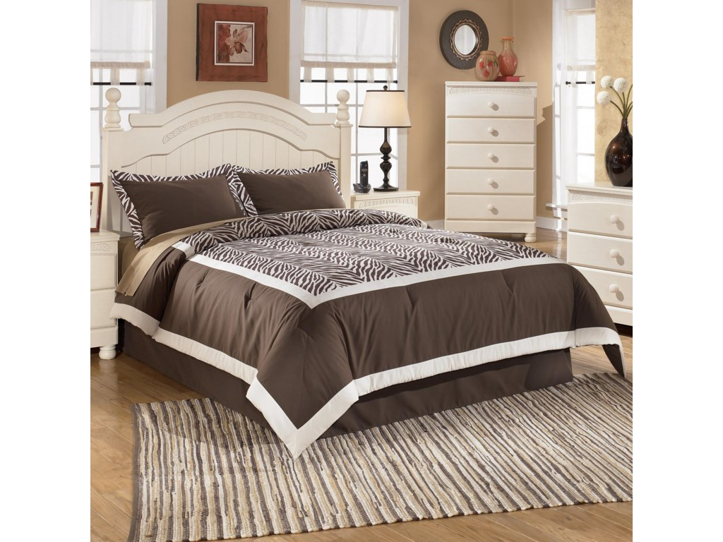 products beds headboard product cottage en