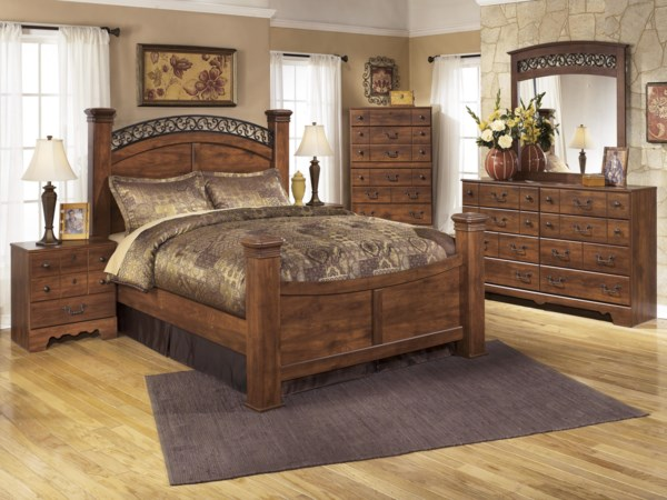 Bedroom Groups | Phoenix, Glendale, Tempe, Scottsdale, Avondale ...