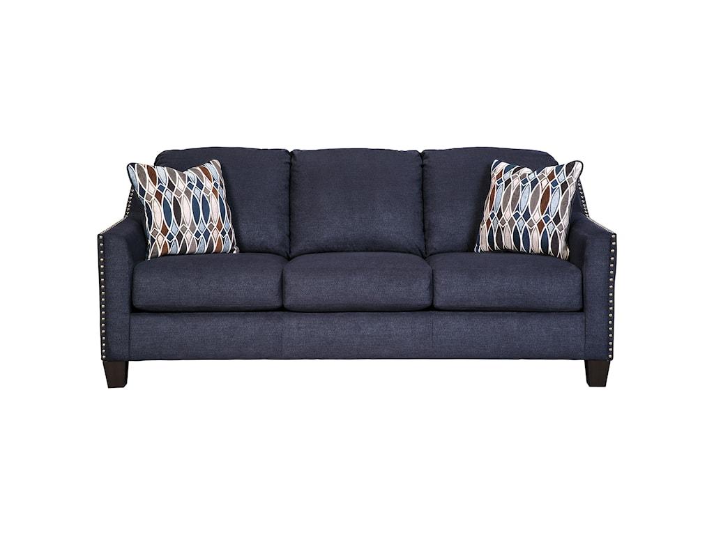 multiple walmart black foam convertble inspirational fresh mainstays amazon elegant memory futon colors stuffing of