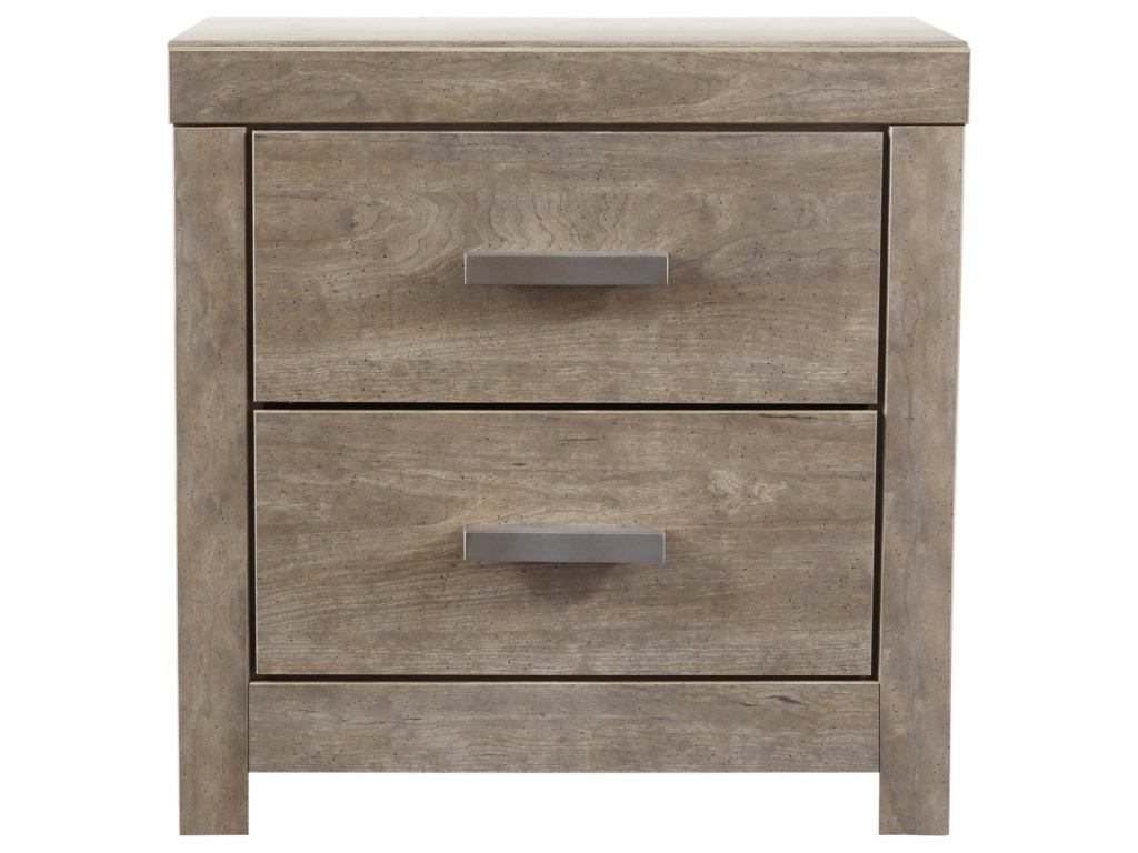Signature Design by Ashley CulverbachNight Stand