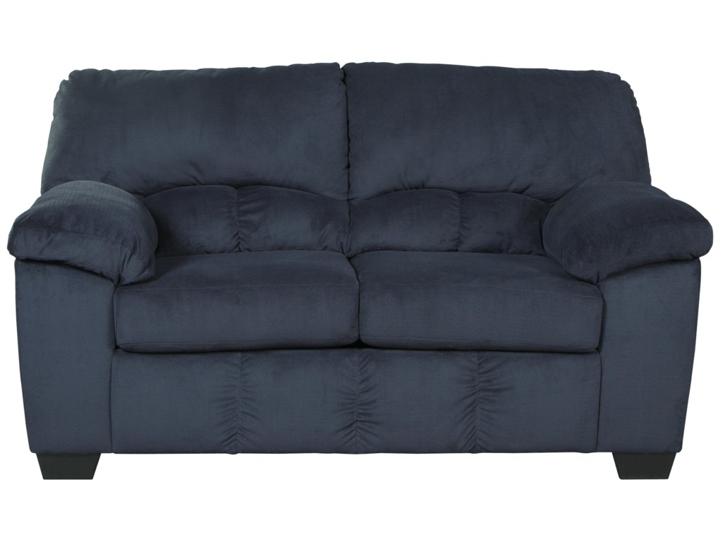 Signature Design by Ashley DaileyLoveseat