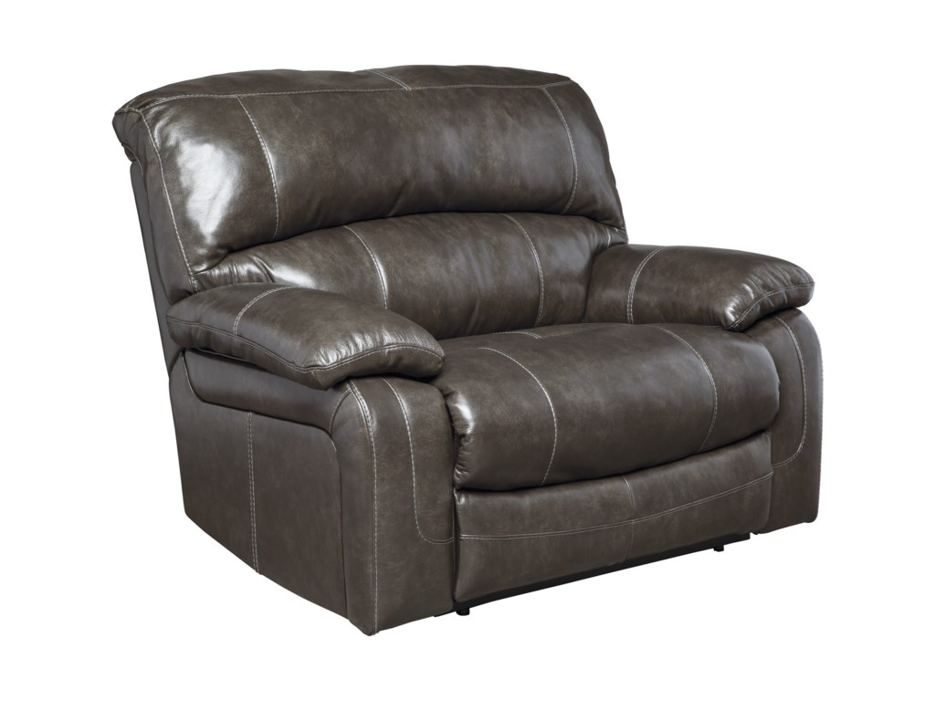 reclining wide godiva cfm master leather nolan catnapper hayneedle set product recliner sofa catnappernolanleatherrecliningsofasetgodiva