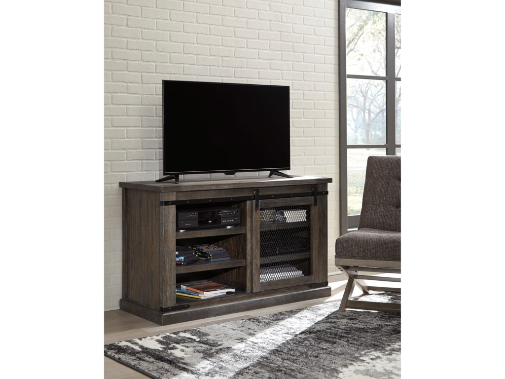 Signature Design by Ashley Danell RidgeTV Stand