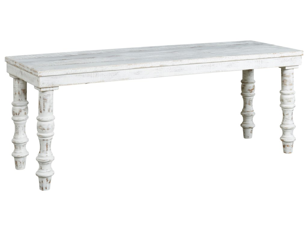 Signature Design by Ashley DannervilleAccent Bench