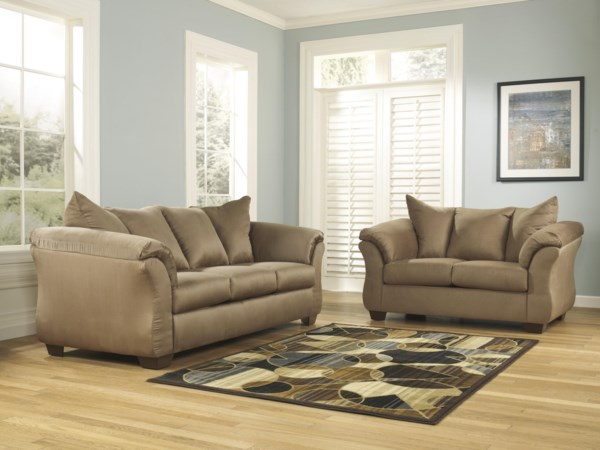 Living Room Groups Stevens Point Rhinelander Wausau