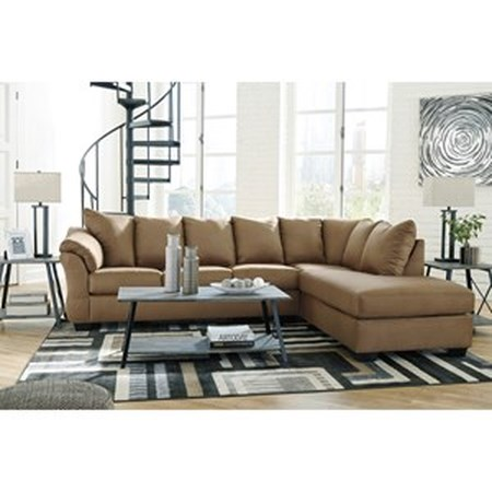 Sectional Sofas in Birmingham, Huntsville, Hoover, Decatur ...