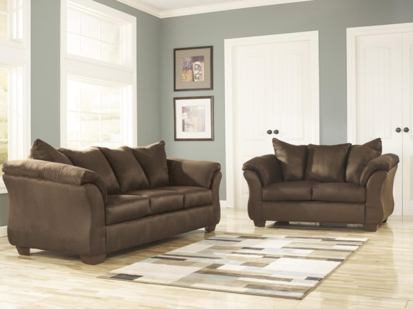 Page 19 Of Living Room Groups Sherman Gainesville Texoma Texas Living Room Groups Store