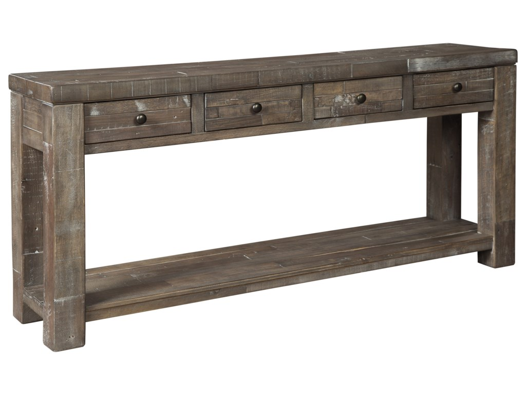 Signature Design by Ashley DaybrookConsole Table