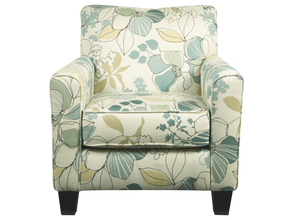 Signature Design by Ashley DaystarAccent Chair