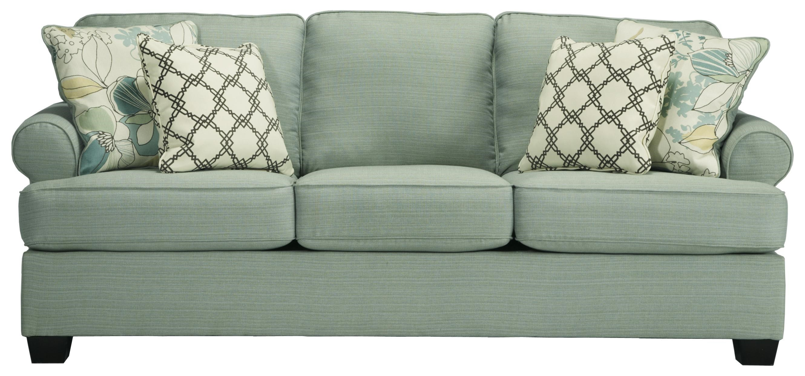 Superior Signature Design By Ashley DaystarQueen Sofabed ...