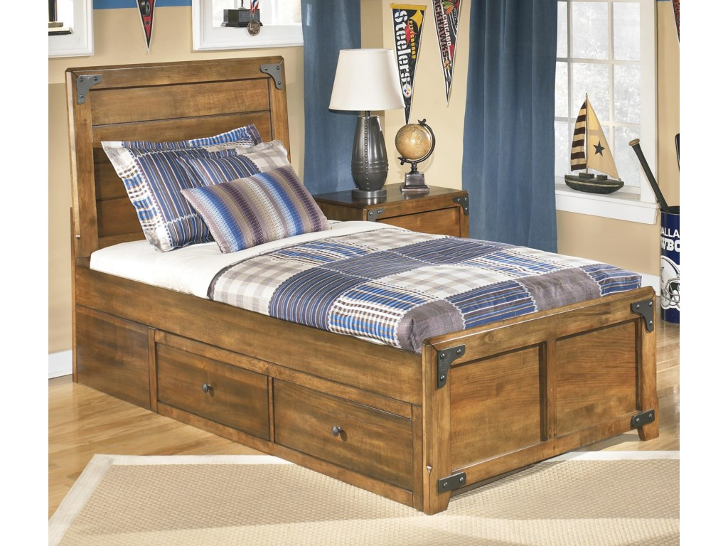 frames pedestal beds discount used wood for sale sleigh bed frame queen furniture
