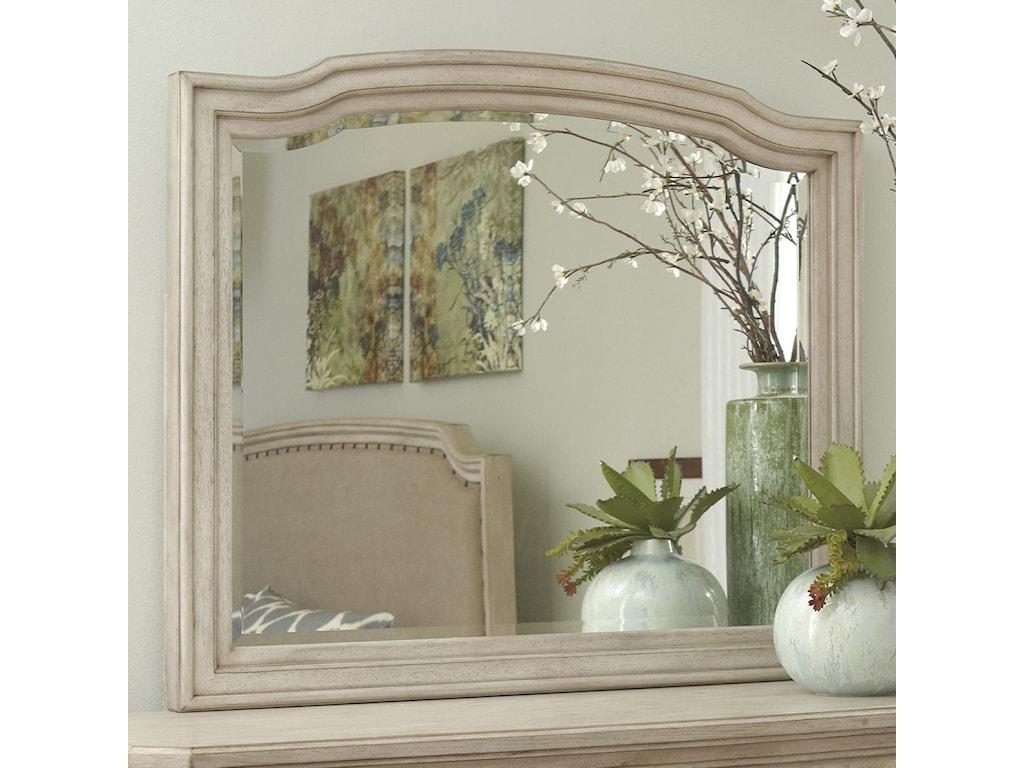 Signature Design by Ashley DemarlosBedroom Mirror