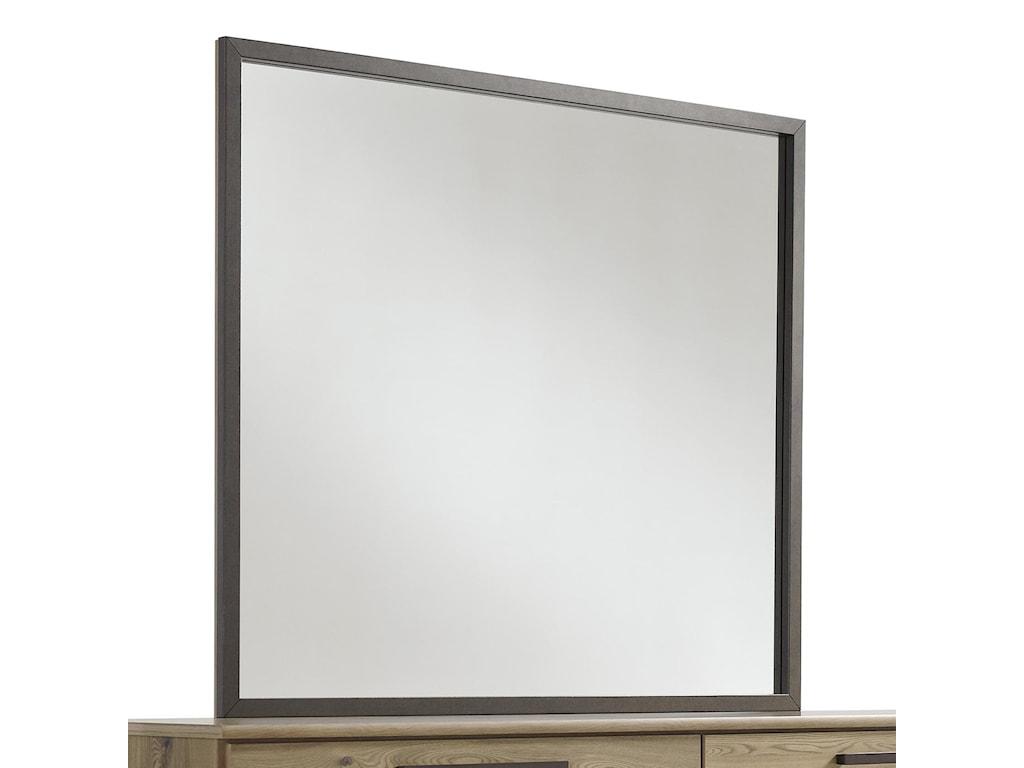 Ashley Furniture Signature Design DexifieldBedroom Mirror