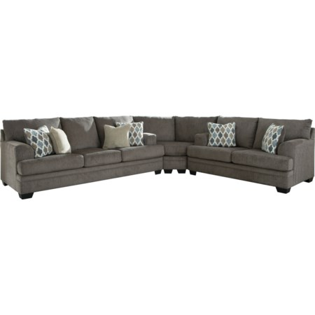 Sectional Sofas In Stevens Point Rhinelander Wausau