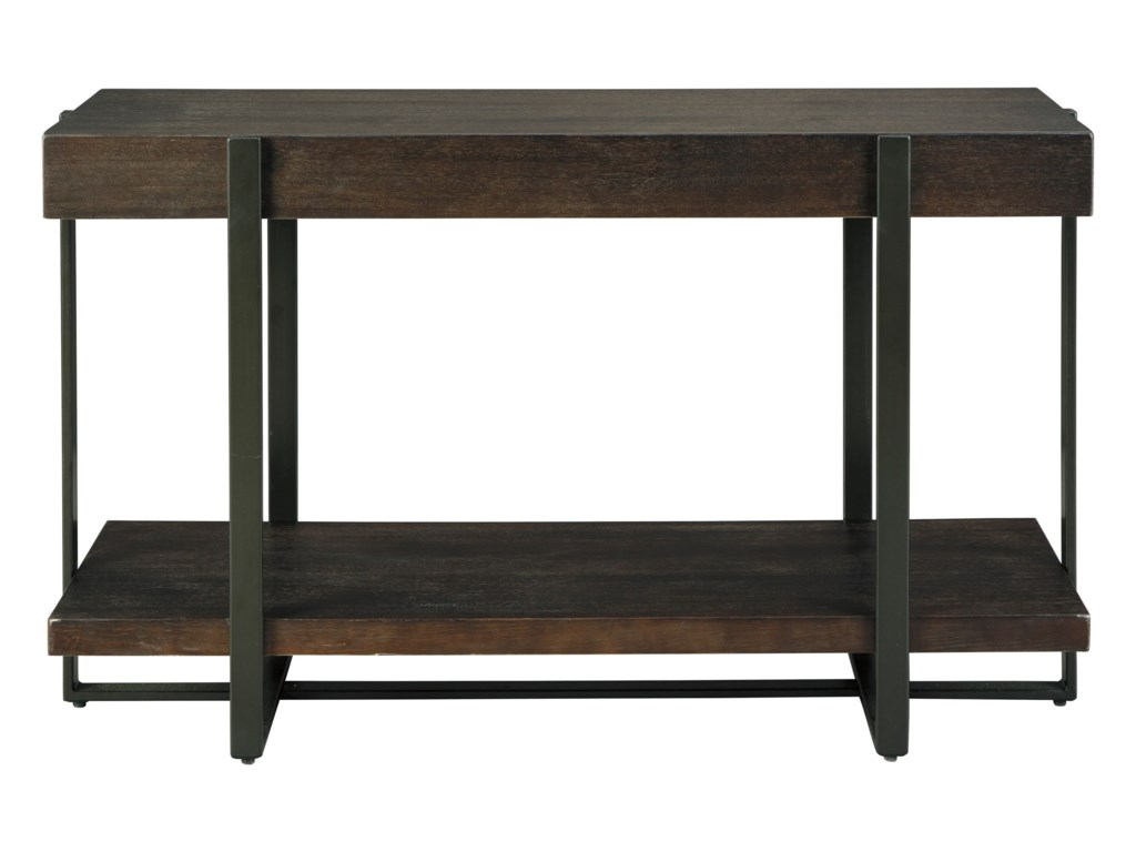 Signature Design by Ashley DrewingSofa Table