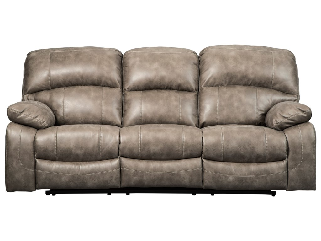 sofa leather tomkins products power usb number flexsteel with recliner item latitudes reclining