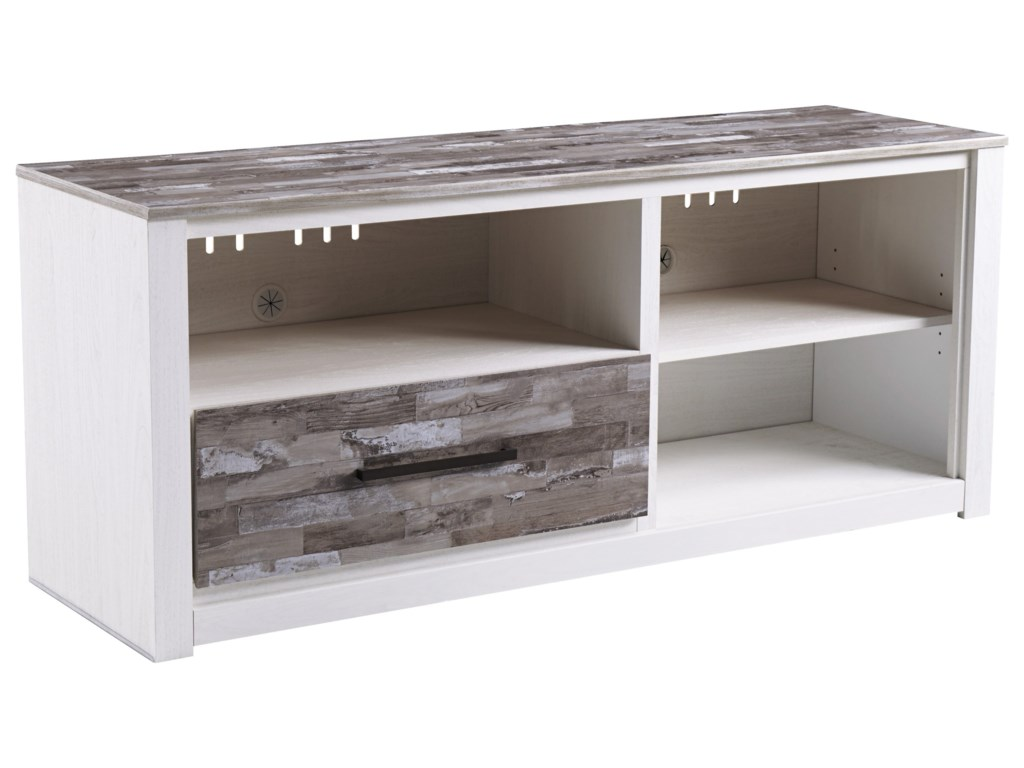 Ashley Signature Design EvanniLarge TV Stand