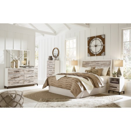 Master Bedroom Sets in Logan, Bear Lake, Cache Valley, Ogden ...