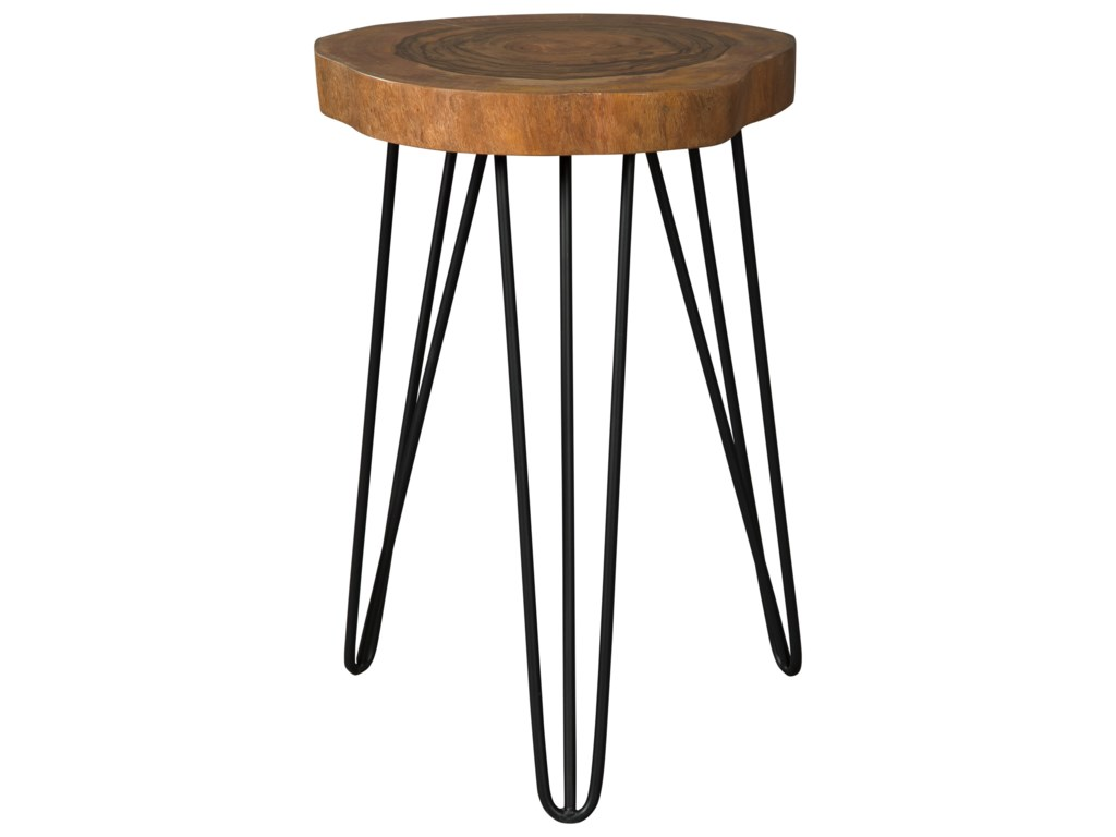 Ashley Signature Design EversboroAccent Table