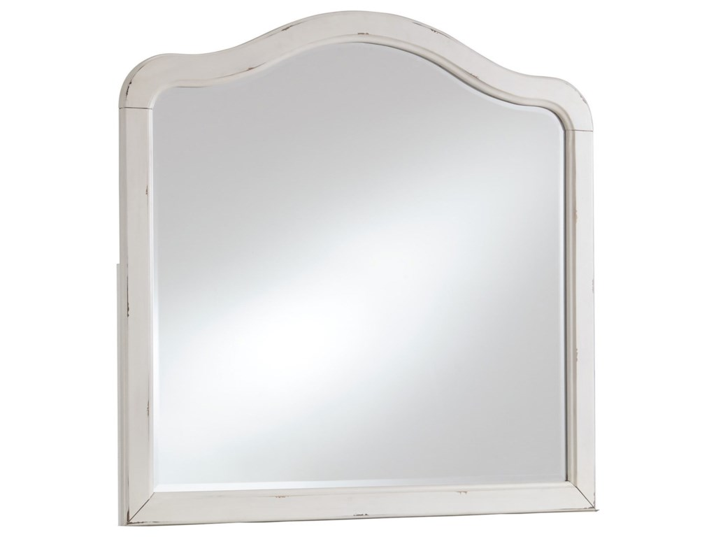 Signature Design by Ashley FaeleneBedroom Mirror