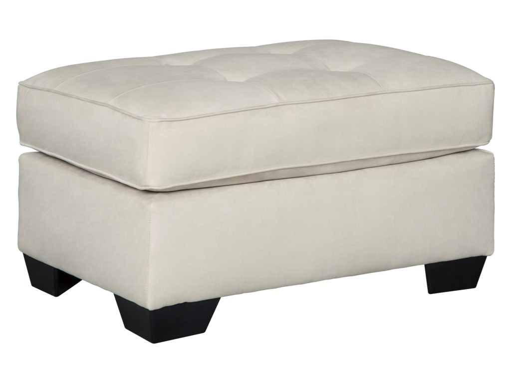 Signature Design by Ashley FiloneOttoman