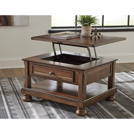 Sensational Cocktail Tables In Syracuse Utica Binghamton Dunk Gmtry Best Dining Table And Chair Ideas Images Gmtryco