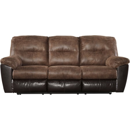 Leather Sofas in Dunmore, Scranton, Wilkes-Barre, NEPA ...