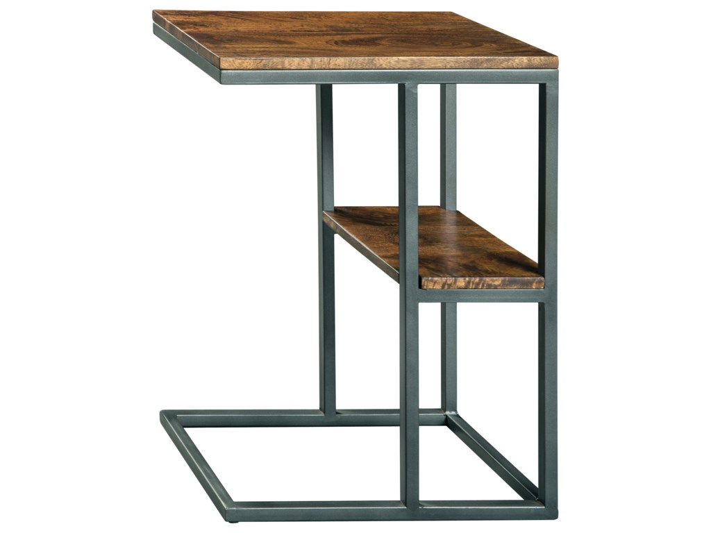 Signature ForestminAccent Table