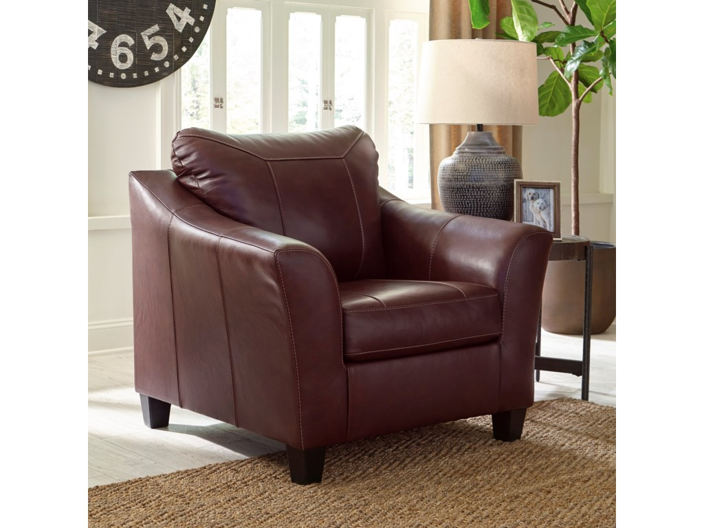 Signature Design by Ashley FortneyChair