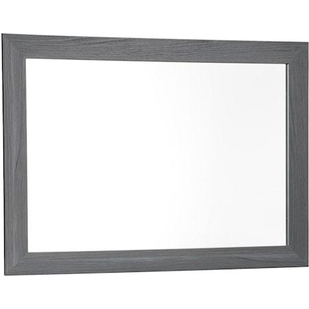 Bedroom Mirror