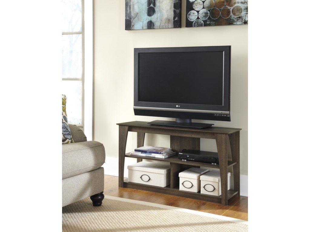 Signature Design by Ashley FrantinTV Stand