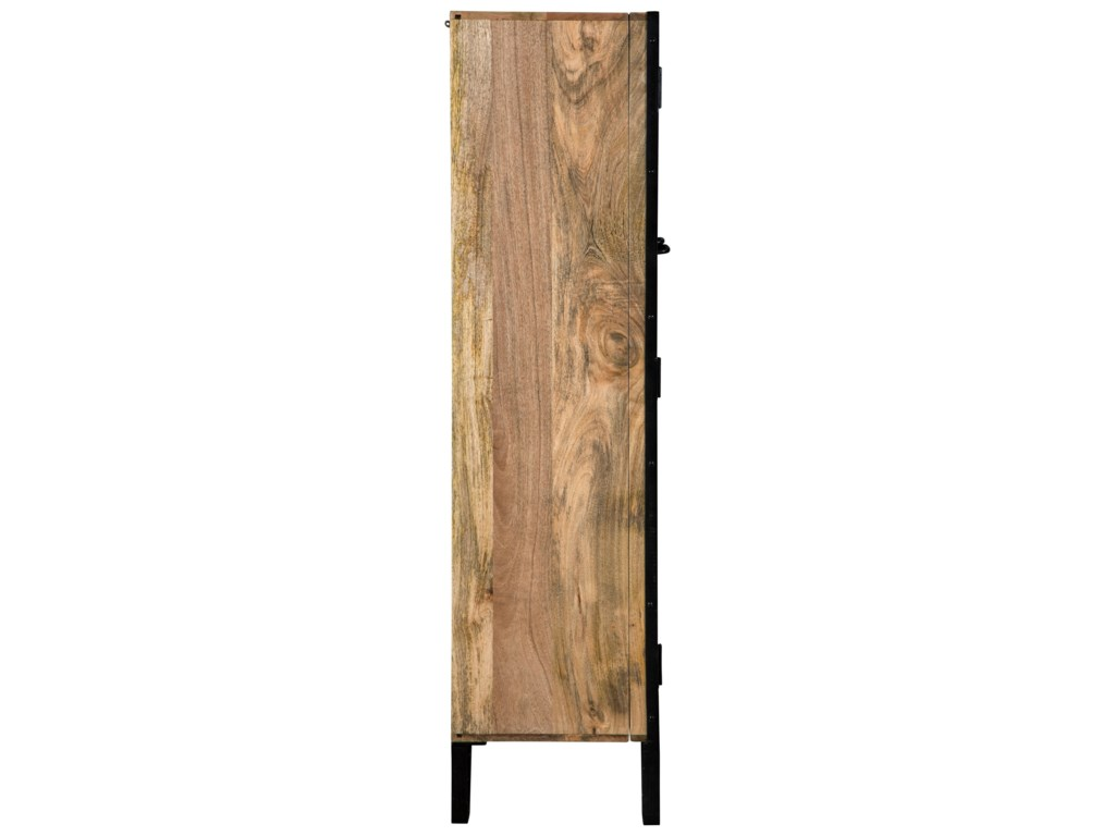 Signature Design by Ashley GabinwellAccent Cabinet