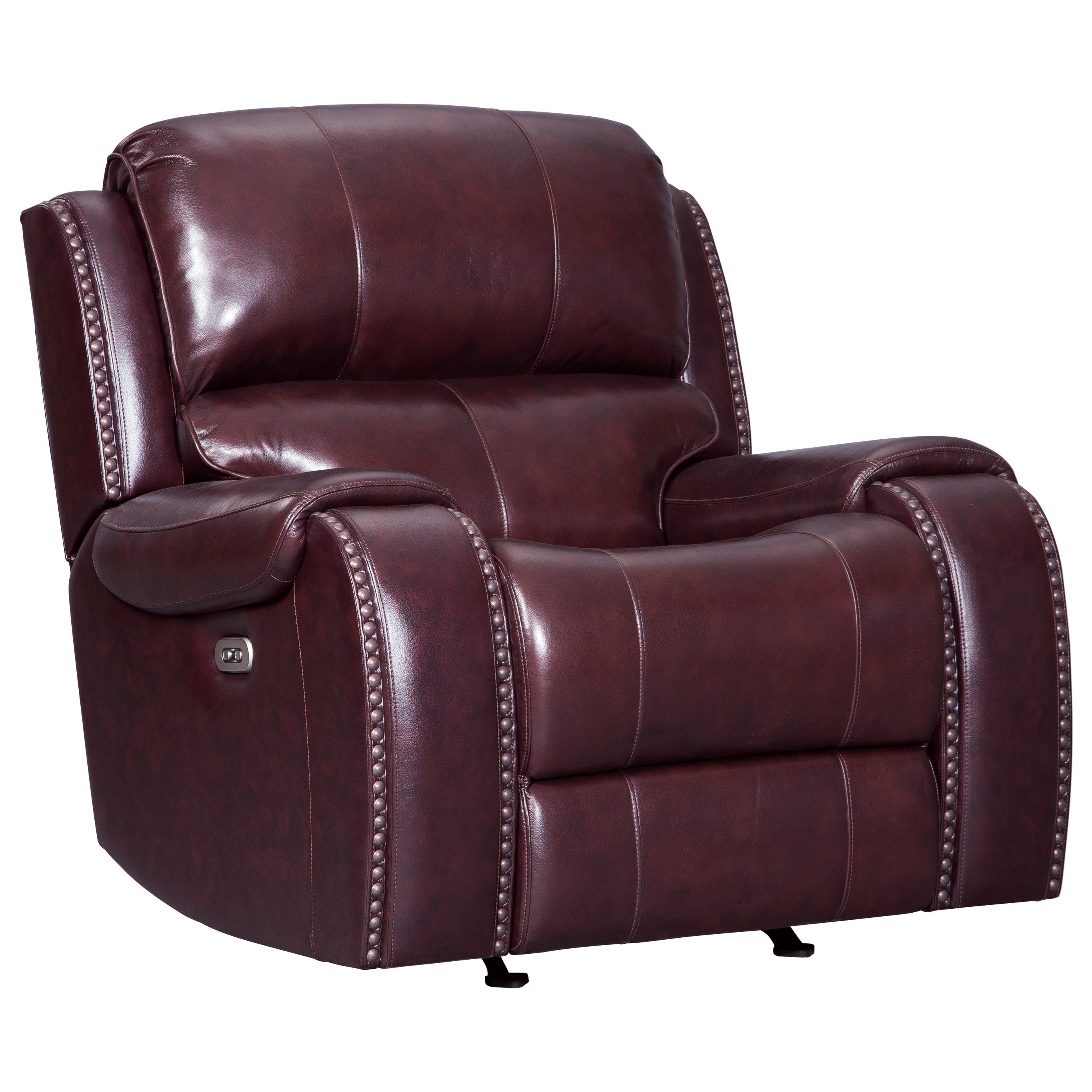 Signature Design by Ashley Gilmanton Power Rocker Recliner w/ Adjustable Headrest - Olinde\u0027s Furniture - Three Way Recliners  sc 1 st  Olinde\u0027s Furniture & Signature Design by Ashley Gilmanton Power Rocker Recliner w ... islam-shia.org