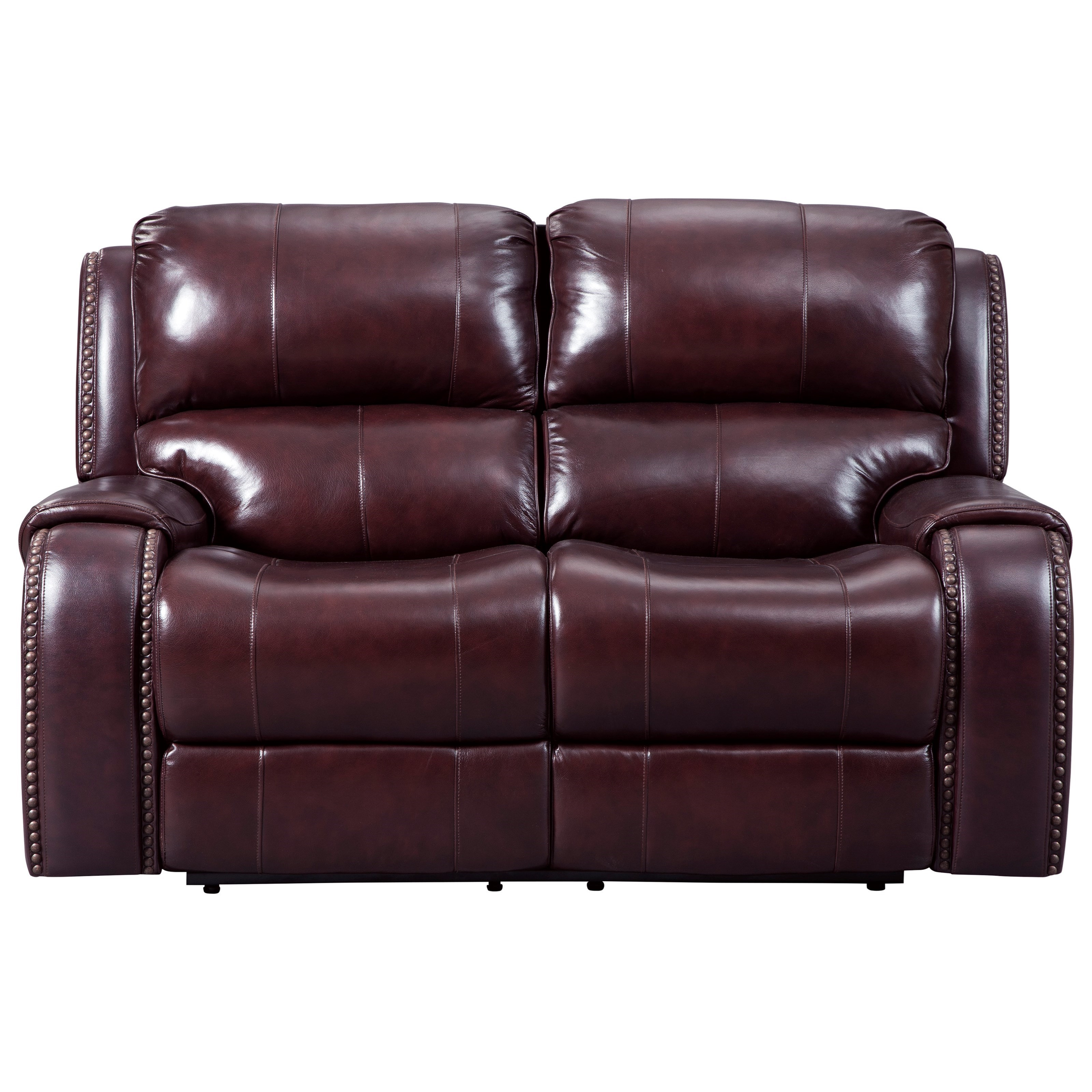 Signature Design by Ashley Gilmanton Power Reclining Loveseat w/ Adjustable Headrest  sc 1 st  Wayside Furniture : power reclining loveseats - islam-shia.org
