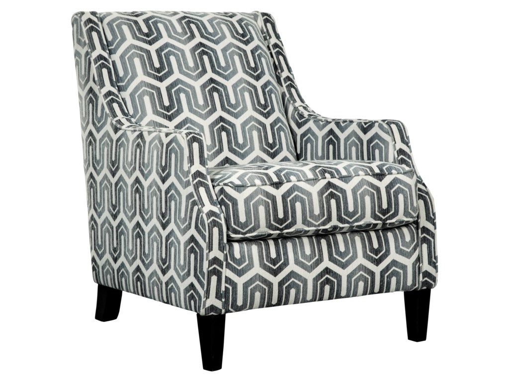 Signature GilmerAccent Chair