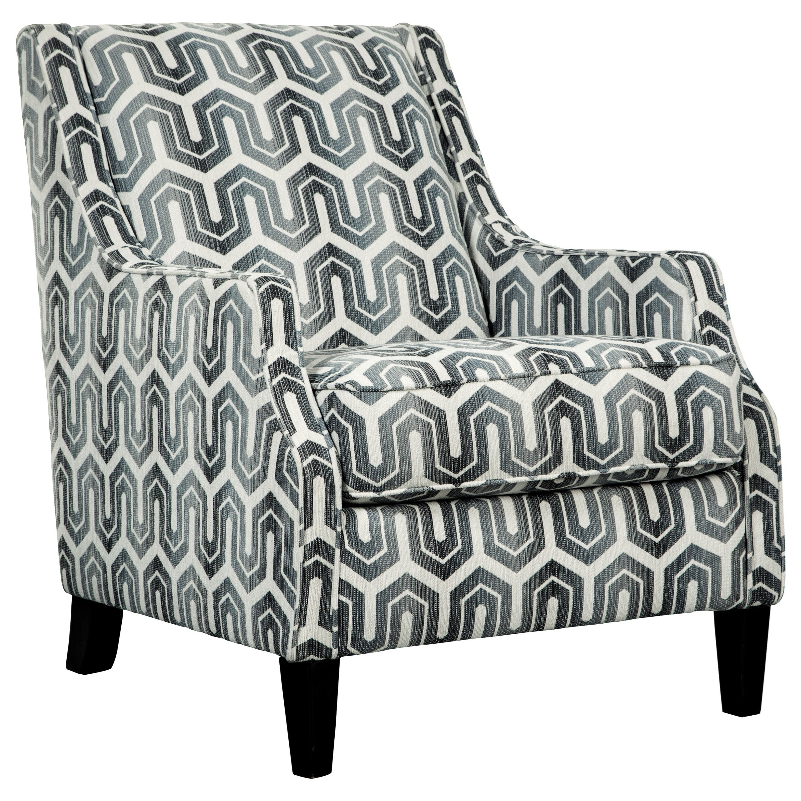 Signature Design By Ashley GilmerAccent Chair ...
