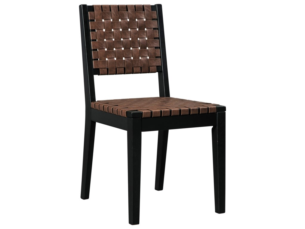 Signature Design by Ashley GloscoDining Side Chair