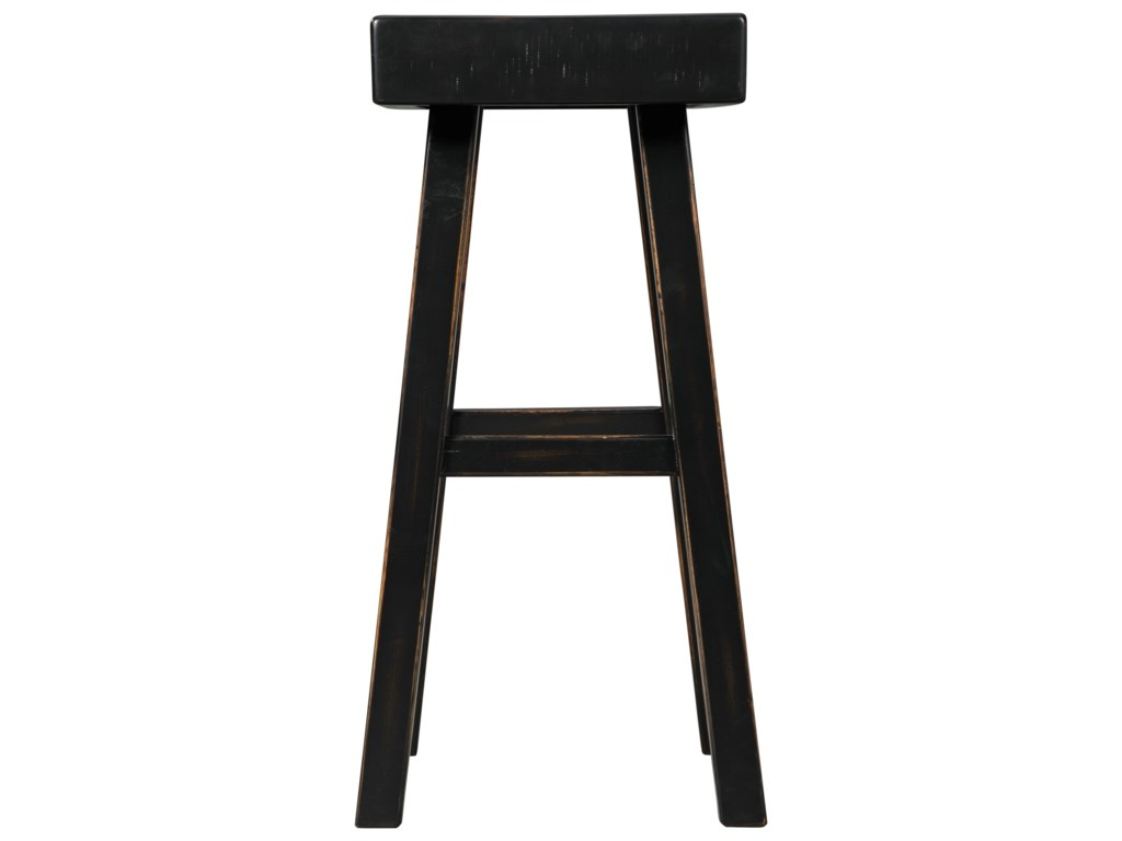 Signature Design by Ashley GloscoTall Stool