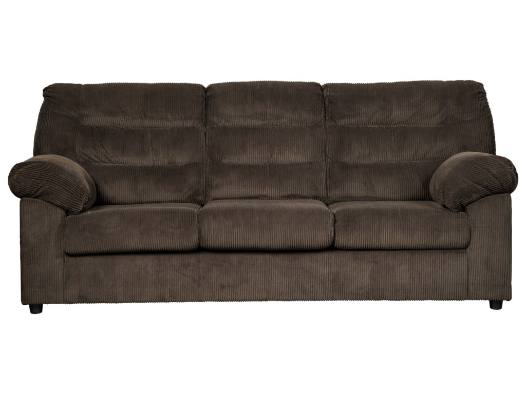 Signature Design by Ashley GosnellSofa