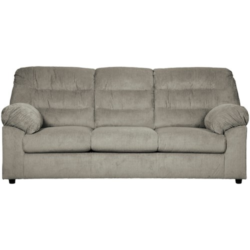 furniture candoro queen sofa fine p ko nadidecor subcategory com bed ashley afi sleeper sw strong great
