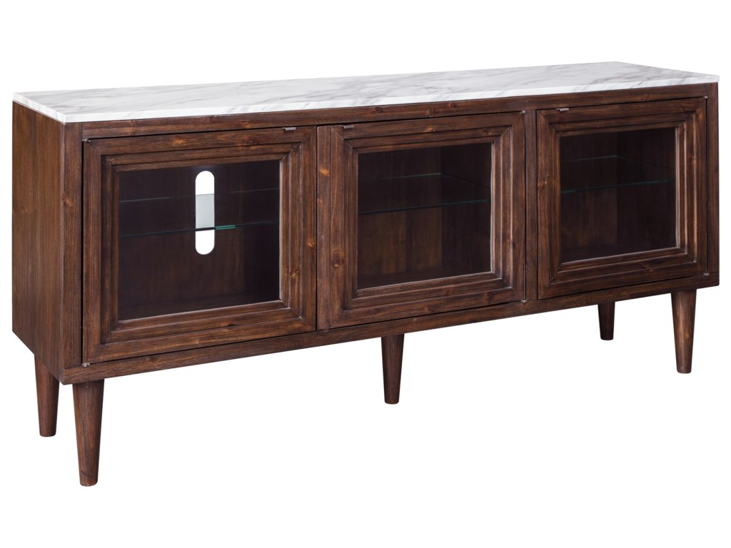 Signature Design by Ashley GraybourneAccent Cabinet